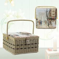 European Style by Online Get Cheap European Gift Basket Aliexpress Com Alibaba Group