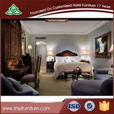 Bedroom Furniture Suppliers Modern Free 3d Design Hotel Furniture Set Hotel Bedroom