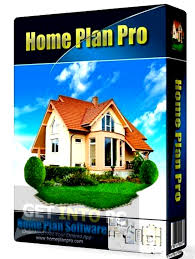 3d home design software exe home plan pro free download
