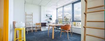 furniture archives archpaper com archpaper com