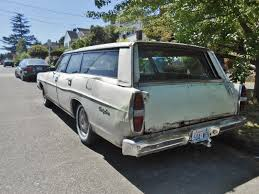 1968 opel kadett wagon seattle u0027s parked cars 1968 ford country sedan station wagon
