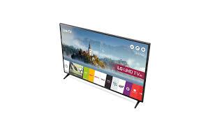 amazon lg 55 inch tv black friday 1 bestselling amazon tv grab 25 off a 43 u2033 smart 4k lg television