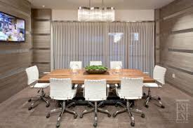 phoenix commercial interior design firm in scottsdale az est est