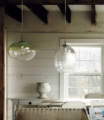 Glass Orb Ceiling Light Popular Of Orb Pendant Light Embroidery Hoop Orb Pendant Light