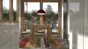 Professional Interior Design Software Interior Design Software Cad For Concrete Structures