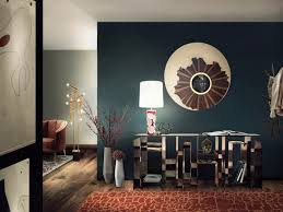 room divider ideas for living room 5 amazing living room ideas with room dividers