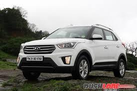 nissan micra price in mumbai sx4 replacing maruti suzuki yl1 sedan spied in delhi read more at