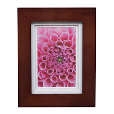 small photo albums 4x6 picture frames photo albums collage picture frames