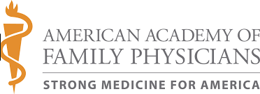 Family Medicine Forum 2015 Program Aafp Functional Medicine Lacks Supporting Evidence Includes