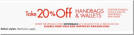 amazon black friday discount code amazon coupon code fresh coupon code