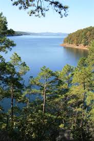 Arkansas scenery images These 12 breathtaking views in arkansas could be straight out of jpg