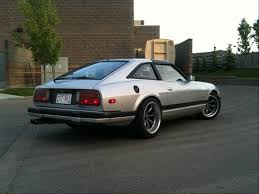 nissan datsun fairlady z hi all we all know and love the beautiful lines of a datsun 240z