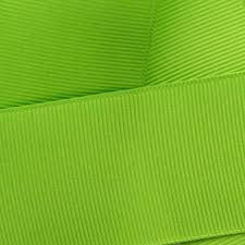 bulk grosgrain ribbon 3 wide solid grosgrain ribbon 100 yard bulk wholesale reels us