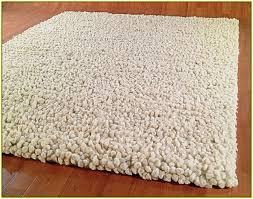 Berber Area Rug Berber Area Rug White Berber Area Rug Home Design Ideas Serbyl Decor