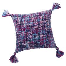 Cusion Cover Chunky Knit Pillow Cover Pbteen