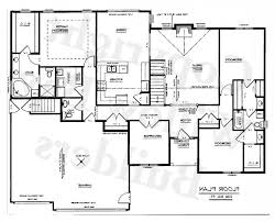 house builder plans simple home builder plans with custom house luxury floor and specs