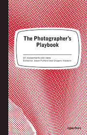 Free Shipping Code For Home Decorators Amazon Com The Photographer U0027s Playbook 307 Assignments And Ideas
