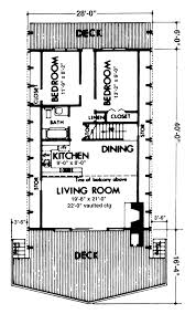 a frame cabin floor plans house plan 57545 at familyhomeplans com