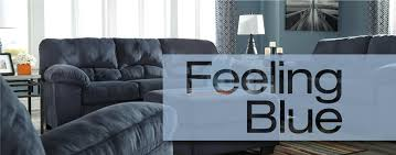best black friday couch deals gardner white furniture michigan furniture stores
