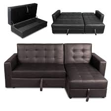 Cheap Corner Sofa Bed Uk Sofa Chair Beds For Adults Next Sofa Bed Cheap Sleeper Sofas