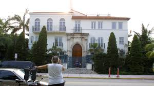 versace u0027s former south beach mansion auctioned for 41 5 million