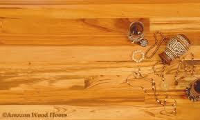 Laminate Flooring Amazon Amazon Wood Hardwood Floors In San Diego Authorized Hardwood
