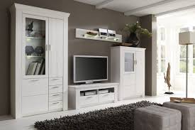 Wohnzimmerschrank Trento Funvit Com Küche Weiß Matt