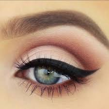 28 best 3 images on make up american updo