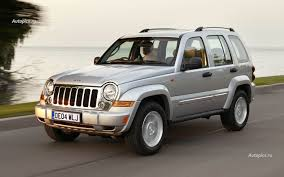 volvo jeep 2005 2005 jeep cherokee kj news reviews msrp ratings with amazing