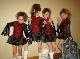 Irish Dance Costume Halloween Phoenix Halloween Feis Irish Dancing Competition Results