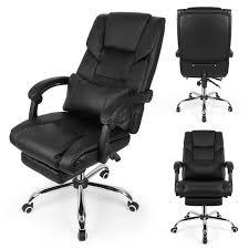 fauteuil de bureau racing keisha chaise fauteuil siège de bureau racing ergonomique avec