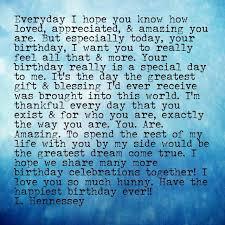happy birthday mr j new beginnings w o r d s pinterest