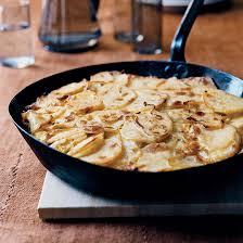 spanish recipes food u0026 wine