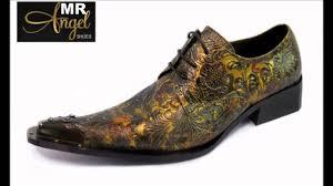men comfortable dress shoes comfortable dress shoes for men