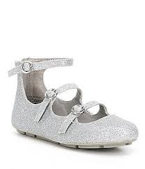 michael michael kors shoes kids shoes youth girls 12 5