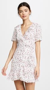 casual informal dresses