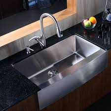 Laundry Sink Cabinet Home Depot Kitchen And Utility Sinks Mustee 10 Utility Sink 22inch X 25inch
