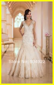non white wedding dresses wedding dresses green non white casual dress black