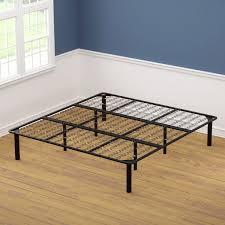 King Size Folding Bed 20 Best Beds Images On Pinterest Diy Bedroom Platform Beds And