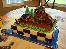 19 best monster jam cake images on pinterest monster jam cake