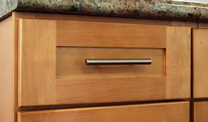 where to buy kitchen cabinet handles in singapore cabinet hardware builders surplus