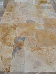 Travertine Patio Pavers by Pool Remodeling Brick Paver Showroom Of Tampa Bay