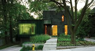 home designer architect cascade house modern home design paul raff architect