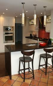 Mexican Kitchen Design 21 Best Mexican Tile Images On Pinterest Mexican Tiles