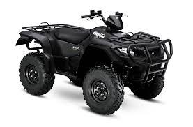 green camo jeep new suzuki atv utility sport models for sale in pharr tx f u0026t