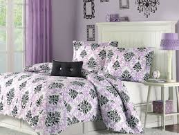 Teen Bedroom Sets - bedding set fun teen bedding modern cool bedroom sets for