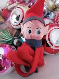 171 best elfs images on pinterest christmas elf vintage