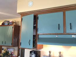 plain wood kitchen cabinet doors adding character to cabinet doors timeless creations