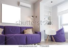 color furniture interior light room furniture color year stock photo 773341825