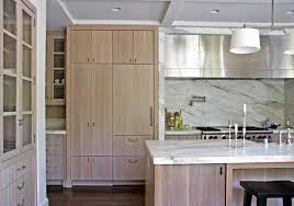kitchen cabinet design houzz how much for new kitchen cabinets kitchen cool